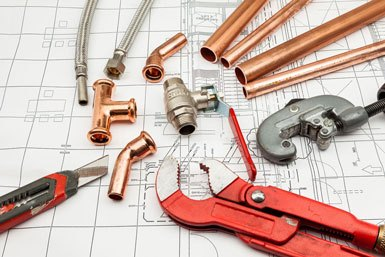 24/7 Emergency Plumbing Services in Melbourne