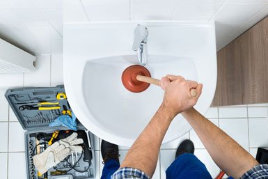Blocked Drains and Sewer Repair Services in Melbourne
